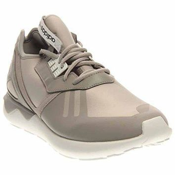 Adidas Men's Tubular Runner Originals Running Shoe