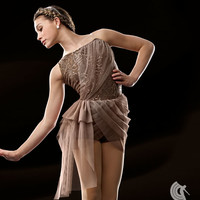 Curtain Call Costumes® - Feelings