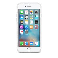 Tech21 Impact Clear Case for iPhone 6 and iPhone 6s