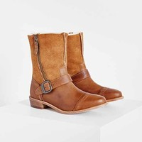 Koolaburra Duarte Shearling Boot-