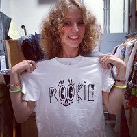 Rookie » Rookie T-Shirt