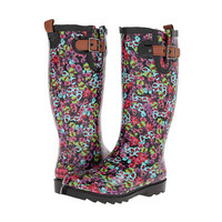Chooka Native Floral Multi - Zappos.com Free Shipping BOTH Ways