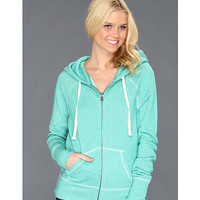 Rip Curl Surf Originals Zip Up Hoodie