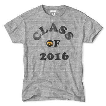 Iowa Class of 2016 T-Shirt