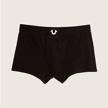 3 PACK MENS BOXER BRIEFS