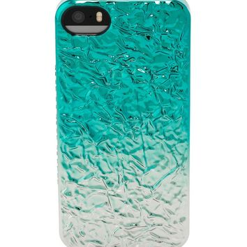 OMBRE FOIL IPHONE 6 CASE