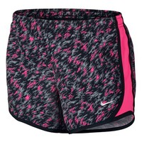 Nike 'Tempo' Print Track Shorts (Big Girls) | Nordstrom