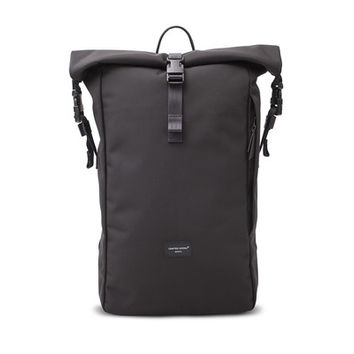 TODERO 25L BALLISTIC - CRAFTED GOODS™