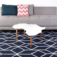 Gus* x Fab: Africa Coffee Table, at 15% off!