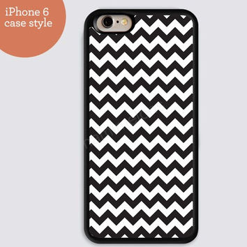 iphone 6 cover,black and white chevron iphone 6 plus,Feather IPhone 4,4s case,color IPhone 5s,vivid IPhone 5c,IPhone 5 case Waterproof 421