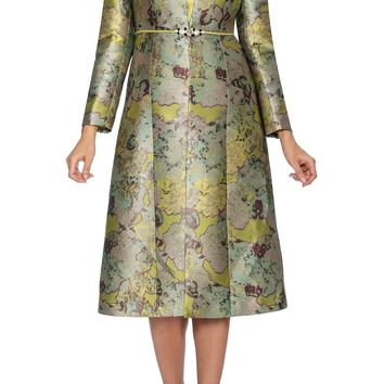 Church Dress Formal Plus Size Mother of the Bride Suit