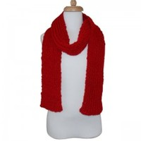Fall and Winter - Scarves - Accessories