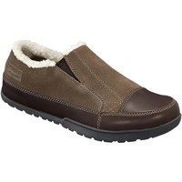 Patagonia Footwear Activist Fleece Moc Shoe - Men's