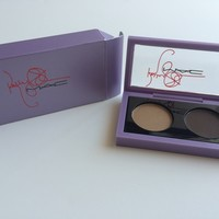 MAC Brow Duo - Morning Mister Magpie 3g / 0.1 oz (Boxed )