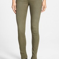- Green (Distressed Fatigue) (Nordstrom Exclusive)