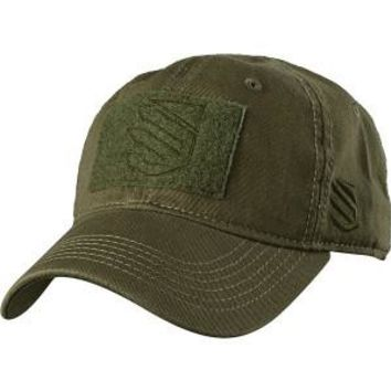 Blackhawk Tactical Cap Jungle One Size