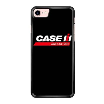 Case Ih Agriculture 3 iPhone 7 Case