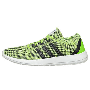 Adidas Element Refine Tricot-Slime