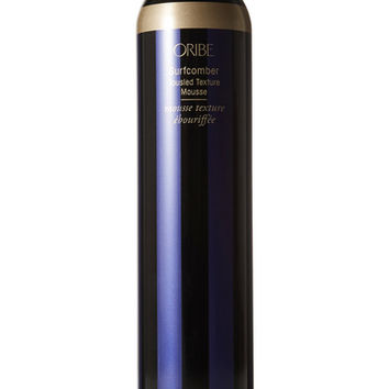Oribe - Surfcomber Tousled Texture Mousse, 175ml