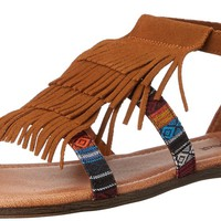 Women's Maui Passport Collection Sandal