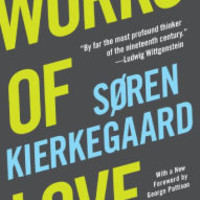 Works of Love by Soren Kierkegaard, Paperback | Barnes & Noble®