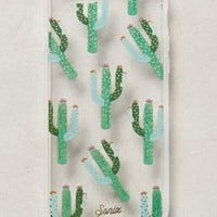 Cacti iPhone 6 Case by Sonix Clear One Size Tech Essentials