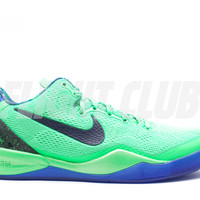 "kobe 8 (gs) ""superhero"" - Kobe Bryant - Nike Basketball - Nike 