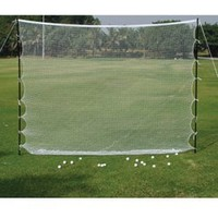 Standard Golf Practice Net (7 feet by 9 feet)