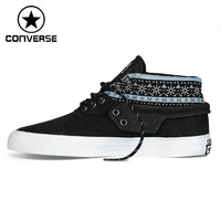 Original Men's skateboarding Shoes Unisex Sneakers