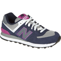 New Balance 574 Shoe - Women's