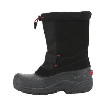 The North Face Powder-Hound II Boot - Little Boys'