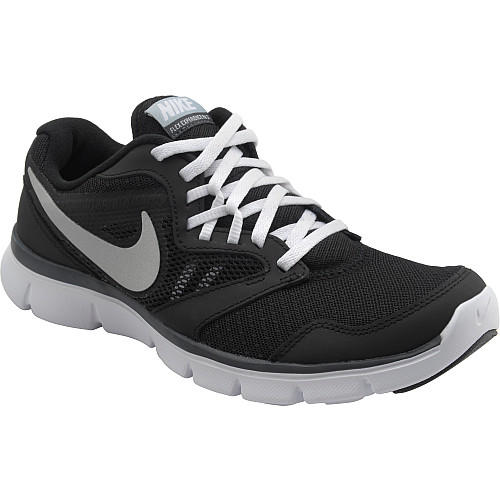 nike s flex experience run 3 from sports authority