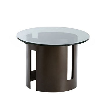 Arteriors Home Thatcher Entry Table