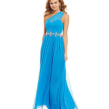 Images of Www Dillards Com Prom Dresses - Reikian