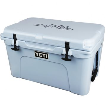 YETI Roadies 45 Cooler | Salt Life Beach Gear