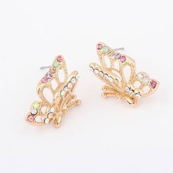 High quality Jewelry.As A Gift For Beauties.Hot Sales [4919099140]