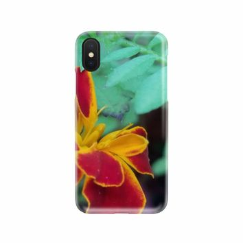 Marigold Phone case
