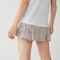 pace rival skirt II (regular) | women's bottoms | lululemon athletica