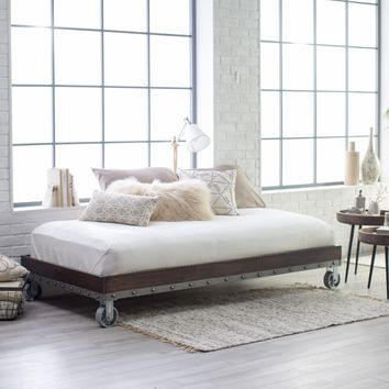 Belham Living Merced Daybed - Daybeds at Hayneedle