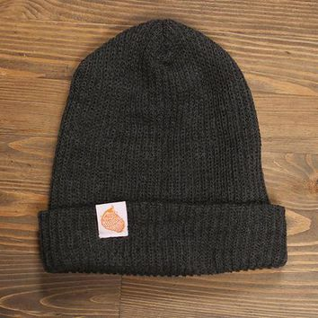 DFTBA - Good Mythical Morning Beanie