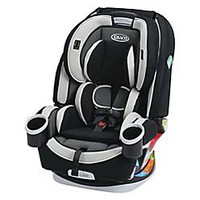 Graco® 4Ever™ All-in-1 Convertible Car Seat in Tuscan™