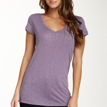 14th & Union | 14th & Union V-Neck Tee | Nordstrom Rack