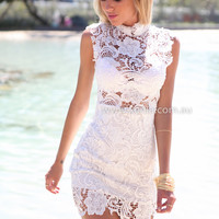 SWEET SEDUCTIVE DRESS , DRESSES, TOPS, BOTTOMS, JACKETS & JUMPERS, ACCESSORIES, $10 SPRING SALE, PRE ORDER, NEW ARRIVALS, PLAYSUIT, GIFT VOUCHER, $30 AND UNDER SALE, Australia, Queensland, Brisbane