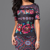 Dresses, Formal, Prom Dresses, Evening Wear: SG-ADAPVAWN