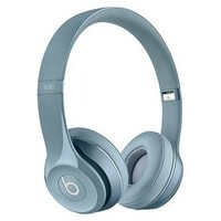 Beats Solo 2 On-Ear Headphones - Assorted Colors : Target
