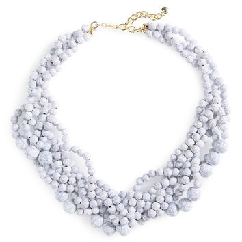BaubleBar 'Bubblestream' Collar Necklace | Nordstrom