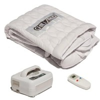 ChiliPad ~ Cooling and Heating Mattress Pad ~ FULL