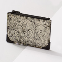 Alexander Wang Wallie Scribble Print Change Purse - WOMEN - Bags - Wallets - Alexander Wang