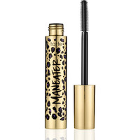 maneater voluptuous mascara from tarte cosmetics