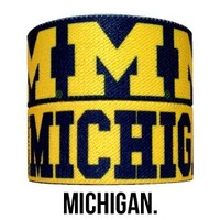 Michigan.Purchase